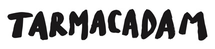 Logo spéctacle Tarmacadam